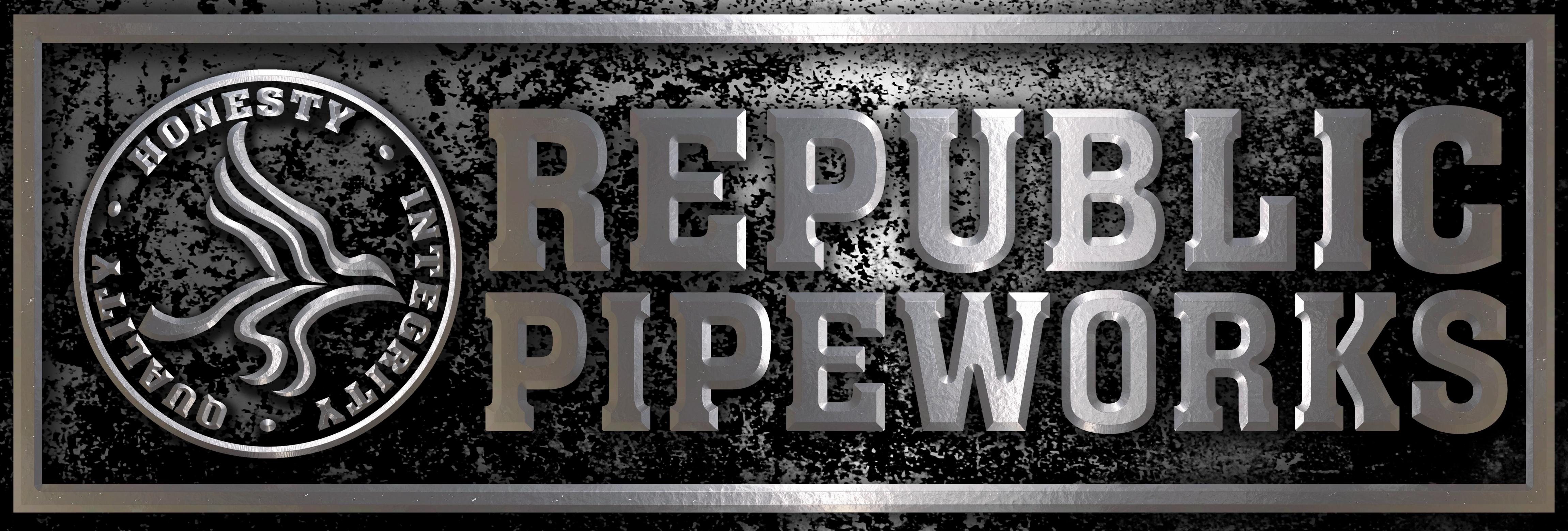 Plumbing Piping Maintenance Sewer&Drain